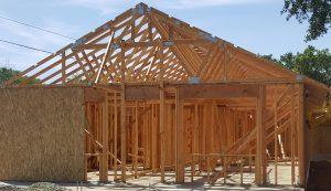 front-walls-trusses
