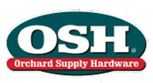 osh_logo